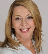 Lori Gaul, Agent in Naperville, IL