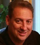Mark Pulliam, Real Estate Pro in Edwardsville, IL
