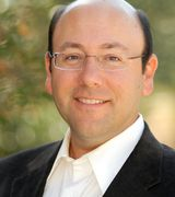 Steven  Rood, Agent in Los Angeles, CA