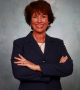 Cathy McWilliams, Agent in Canandaigua, NY