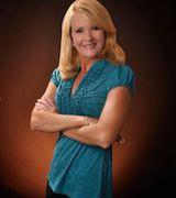 Melissa Cres…, Real Estate Pro in Lithia, FL
