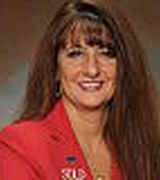 Linda M Di S…, Real Estate Pro in Town of Poughkeepsie,...