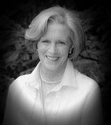 Deborah Pavlic, Agent in Issaquah, WA
