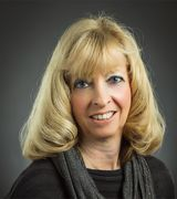 Deborah Newe…, Real Estate Pro in Virginia Beach, VA