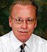 Don Nelson, Real Estate Pro in Aventura, FL