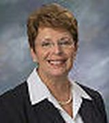 Marie MacBride, Agent in Bethel Park, PA