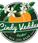 Cindy Vedder, Real Estate Pro in Irvine, CA