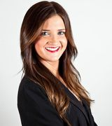 Rachel M. Du…, Real Estate Pro in Columbus, OH
