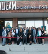 Realteam Real…, Real Estate Pro in Shelby Township, MI