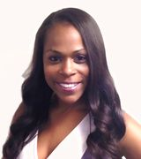 Keisha Lowe, Real Estate Agent in Briarwood, NY