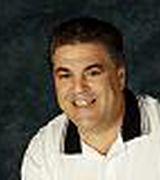 John Valerio, Agent in Town of Greece, NY