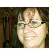 Belinda Cederholm, Agent in Charlotte, NC