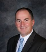 Peter Caldes, Agent in Mount Laurel, NJ