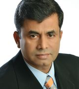 Mir Ali, Real Estate Pro in Bronx, NY