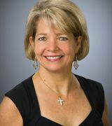 Carolyn Mills, Agent in Shreveport, LA