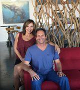 Jesse Ricke & Mary Meza Hayes, Agent in Fullerton, CA