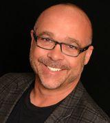 Mark Eibner, Real Estate Pro in Front Range, CO
