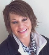 Lori A Jackson, Agent in Dickinson, ND