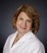 Cathie Chesen, Real Estate Pro in Kansas City, MO