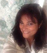 Deborah Grav…, Real Estate Pro in Brooklyn, NY