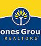 Jones Group Realtors, Agent in Amherst, NY