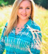 Natalia Hunter, Real Estate Agent in Marietta, GA