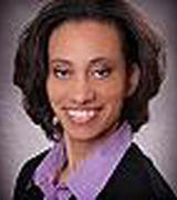 Madi Covingt…, Real Estate Pro in Baltimore, MD