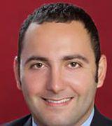 Jeff Axen, Real Estate Pro in Brandon, FL