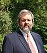 George Hamil…, Real Estate Pro in Pikeville, TN