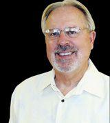 Eric Stiegem…, Real Estate Pro in Benson, AZ