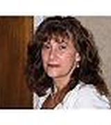 Lucille Brule', Agent in Butler, PA