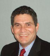 Dan Desoto, Real Estate Agent in Bradenton, FL