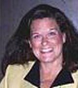 Jane Hoffman, Real Estate Pro in Berlin Township, NJ