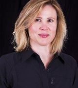 Wendy Morley, Real Estate Agent in Simi Valley, CA