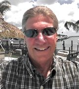 Harry Dobbs, Real Estate Pro in Clearwater, FL