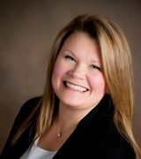 Johna Walker, Real Estate Pro in St Robert, MO
