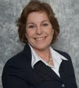 Pam Wilson, Real Estate Pro in Plainfield, IL