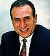 George ANAND, Agent in South Brunswick, NJ