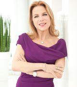 Jill Eber, Agent in Miami Beach, FL