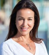 Adriana Ferreira, Agent in Manhattan Beach, CA
