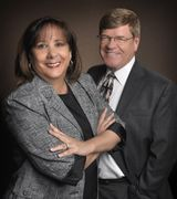 Angie And Mike, Agent in Davenport, FL