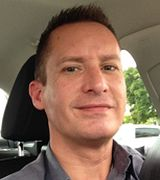Todd St Pierre, Agent in Fort Lauderdale, FL