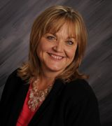 Candace Reaves, Real Estate Agent in Davenport, IA