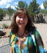 Mary Renn, Agent in Sierra Vista, AZ