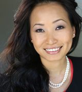 Cyndy Nguyen, Real Estate Agent in Los Angeles, CA