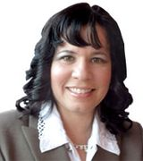 Mayte Espinosa, Agent in Miami Lakes, FL