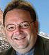 Jim E. Owens, Agent in Colorado Springs, CO
