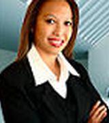 Vicki Warren, Real Estate Pro in Sugar Land, TX