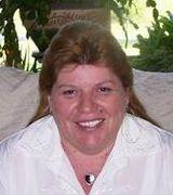 Sharon Teator, Agent in Oneonta, NY