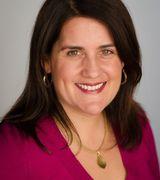 Melissa Edidin, Real Estate Agent in Chicago, IL